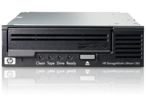 HP EH921B StoreEver LTO-4 Ultrium 1760 internes SCSI-Bandlaufwerk