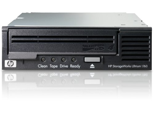 hp eh921b storeever lto 4