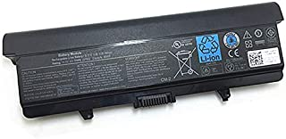 11.1V 85wh Battery GP952 for Dell Inspiron 1525 1526 1545 WK379 M911G X284G RU586 GW252 1X511 2H660 2J245 RN873