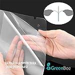 Set de 5 uds. Visera-pantalla facial, protección facial integral anti-salpicaduras, anti-vaho, compa... #6