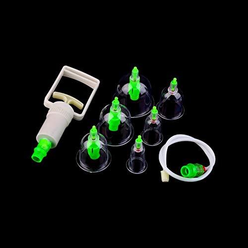 Angelschnur monofil Zielfischschnur Leader-Kit; 1.4/mm-200lb clear-loop Bildschirmschutzfolien verarbeitet