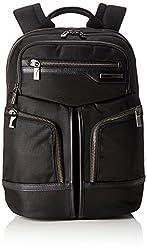 """Samsonite Gt Supreme Laptop Backpack 15.6 """", Black"""