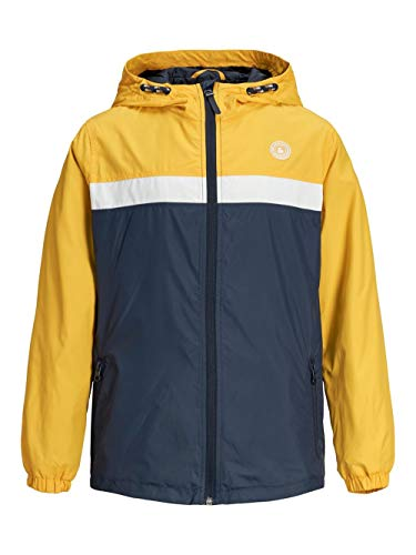 Jack & Jones Core Light Jas Junior