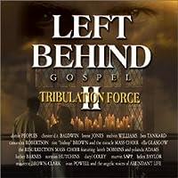 Left Behind II Gospel