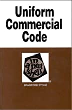 Commercial Code in A Nutshell
