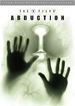The X-Files Mythology, Vol. 1 - Abduction