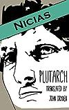 Nicias (Another Leaf Press)