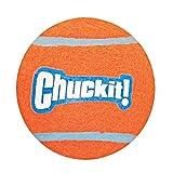 Chuckit! -Pelota de Tenis