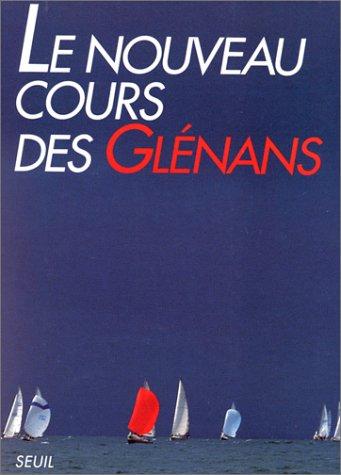 Le nouveau cours des Glénans