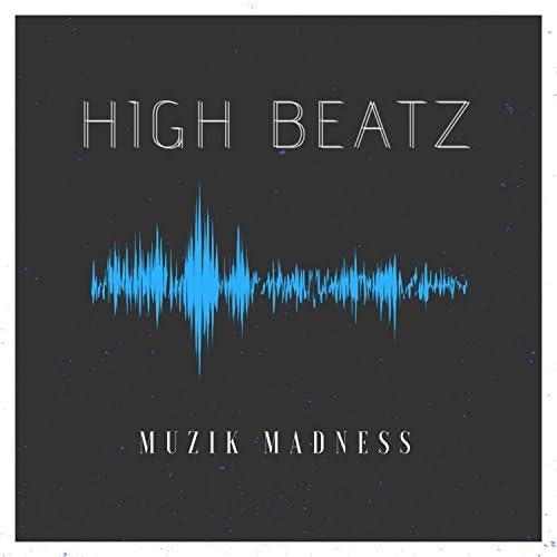 High Beatz