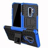 XG-CASES XIAOGUA Custodie e Cover TPU + PC Phone Copertura del Basamento per la Galassia S6 S7 S8 Bordo S10 S10e S9 S4 S5 S6 A7 2017 A6 A8 Inoltre A9 2018 Coque Nota 4 8 9 Caso