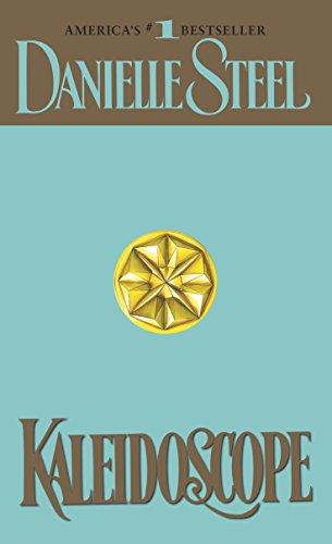 Kaleidoscope: A Novel