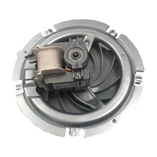 Desconocido Motor Ventilador Horno AEG BPE535120M EM2524 10/35W