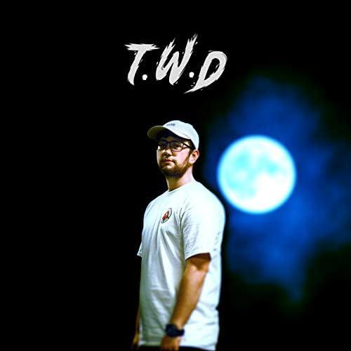 T.W.D