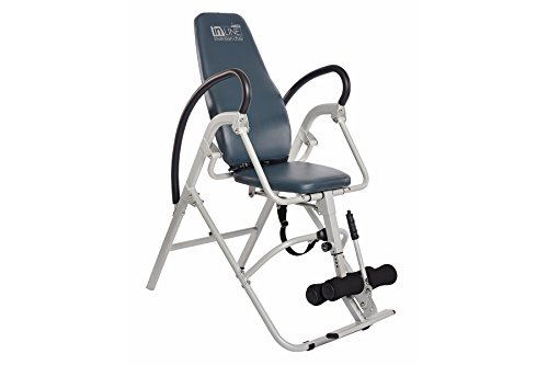 2. Stamina Inline Inversion Chair