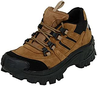 Aadi Men's Synthetic Boots
