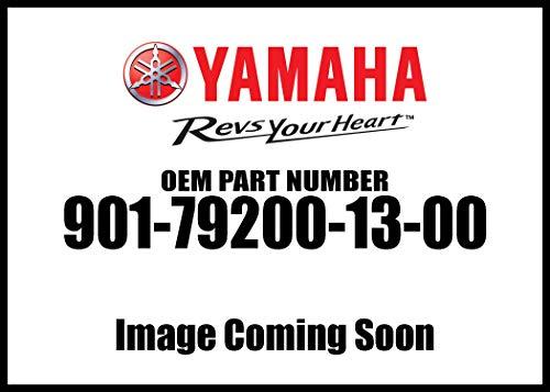 DADO CAPPELLOTTO VARIATORE YAMAHA T-MAX 500 20012011 T-MAX 530 20122015