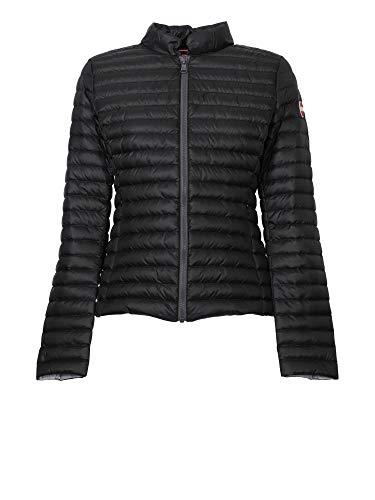 Colmar Originals Luxury Fashion Damen 2223Z1MQZ99 Schwarz Polyester Steppjacke | Frühling Sommer 20