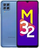 Samsung Galaxy M32 | Infinity U-Cut Display