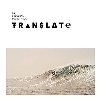 Translate (Original Motion Picture Soundtrack)
