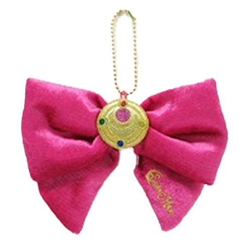 Sailor Moon 20th Anniversary Plush Bow