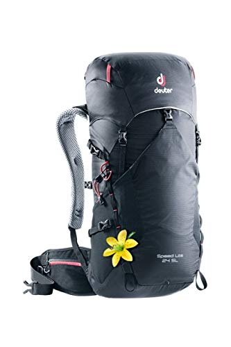 Deuter Speed Lite 24 SL Damen Wanderrucksack