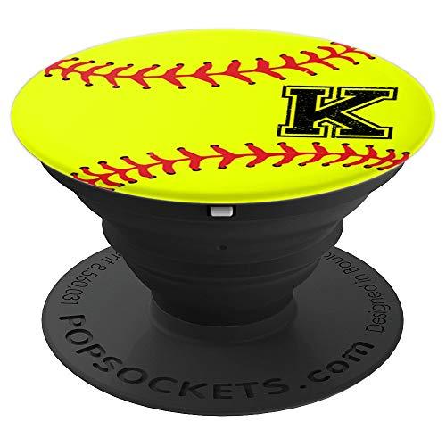 monogram pitcher - 3