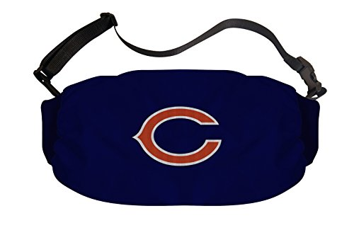 NFL Chicago Bears Handwarmer, One Size