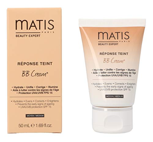 Matis Reponse Teint BB Cream SPF 15