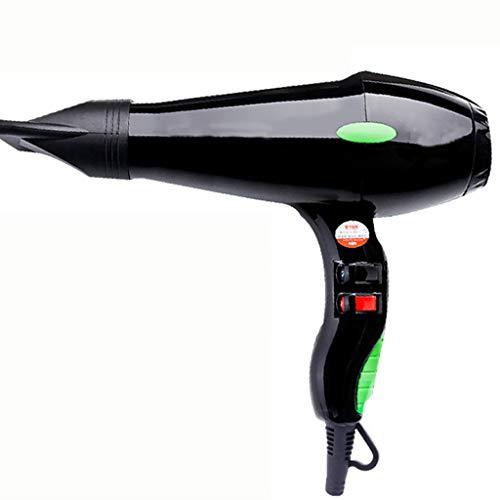 B pet hair dryer Séchoir à Cheveux pour Animaux de Compagnie Haute Puissance muet sèche-Cheveux pour Chiens Jin Mao Teddy Chat Grand Chien Machine de soufflage de l'eau spéciale