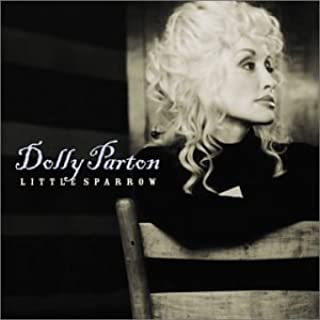 Little Sparrow by Parton, Dolly (B000055YSK)   Amazon price tracker / tracking, Amazon price history charts, Amazon price watches, Amazon price drop alerts