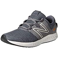 New Balance Men's Vero Racer V1 Fresh Foam Sneaker