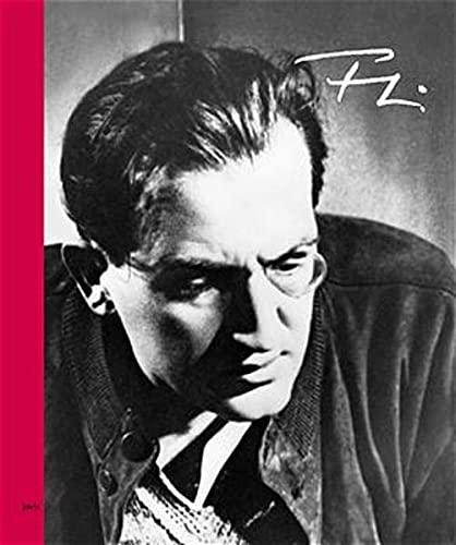 Fritz Lang: His Life and Work. Photographs and Documents: Leben und Werk : Bilder und Dokumente