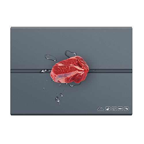 LREGO Cookware (Ddfrosting tray)