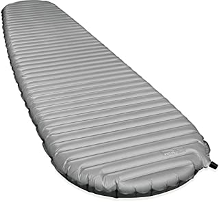 Therm-a-Rest Neo-Air Xtherm Sleeping Pad (B009IJGSBO) | Amazon price tracker / tracking, Amazon price history charts, Amazon price watches, Amazon price drop alerts