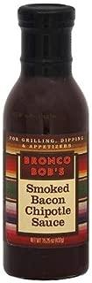 Best bronco bob's recipes Reviews