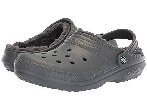 Zapatillas Ir Por Casa  marca Crocs
