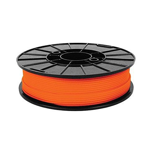 Cheetah TPU 3D Printing Filament - 1.75mm .5kg - LAVA