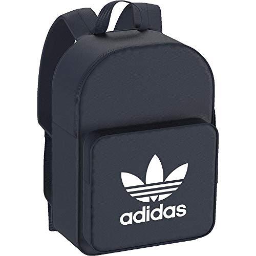 adidas DW5189, Unisex-Erwachsene Rucksack, Blau (Maruni), 24x36x45 cm (W x H L)