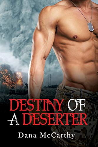 Destiny of a Deserter: The Man That Brought Love During War