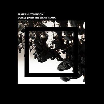 Voices (Into The Light Remix)