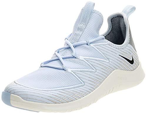 Nike Free - Zapatillas de running para mujer, color, talla 10