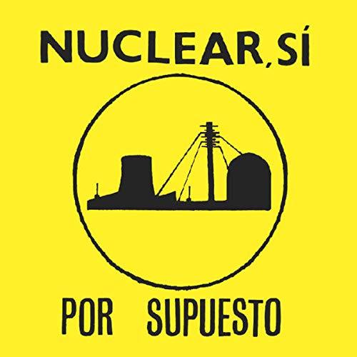 Nuclear, Si (7') [Vinilo]