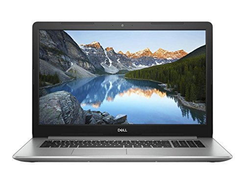 2018 Flagship Dell Inspiron 17.3' Full HD IPS Gaming...
