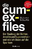 Die Cum-Ex-Files: Der...