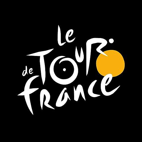 TOUR DE FRANCE 2014 by ŠKODA