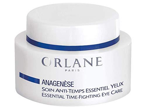 Orlane Paris Orlane Crema Facial Anagenese