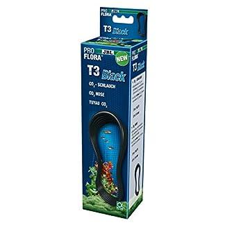 JBL T3-CO2 Schlauch, Spezialschlauch für CO2-Anlagen in Aquarien