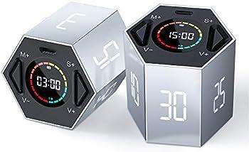 Pihen Multi-Function Digital Timer