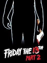 friday the 13 2009 full movie free